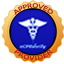 online CPR certification AHA approved CPR card online
